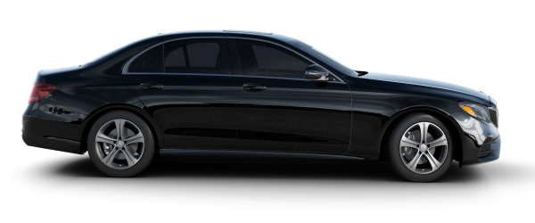 Stoke Airport Transfer provides a quality service at competitive fixed prices from Stoke to any Airport in the U.K. Book Online OR call us 01782 968080